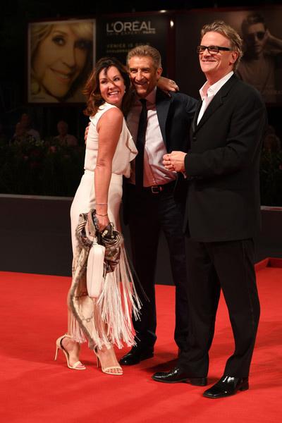 Journey+Premiere+73rd+Venice+Film+Festival-2