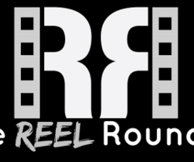 The Reel Roundup Mirrored Header