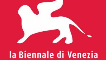 biennale-logo-780x572