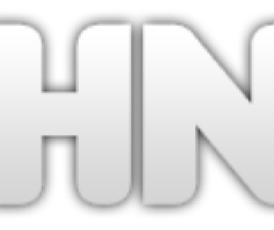 logothn