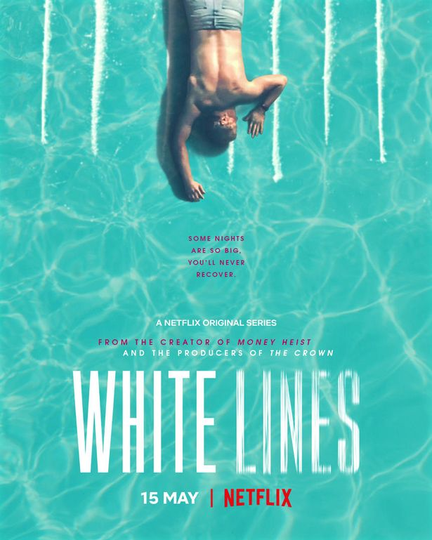0_Exclusive-first-look-at-new-Netflix-drama-White-Lines