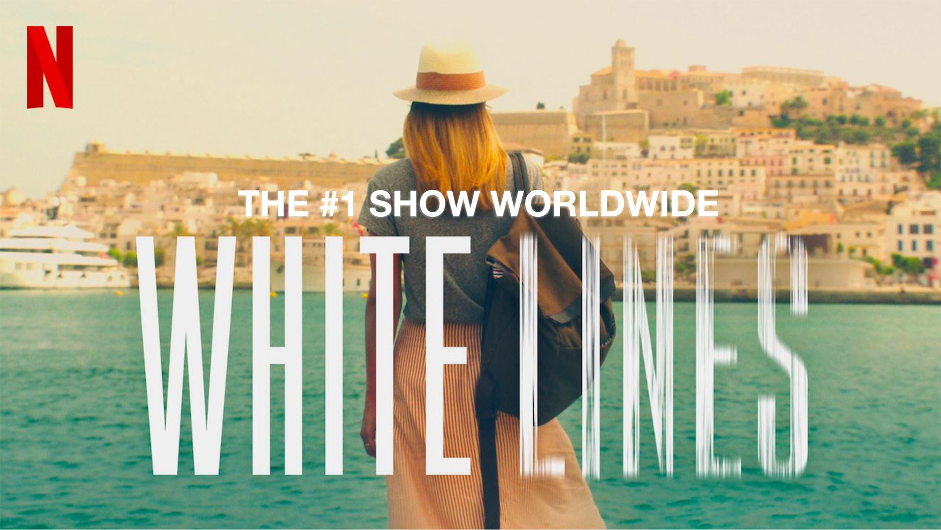 whitelines-banner